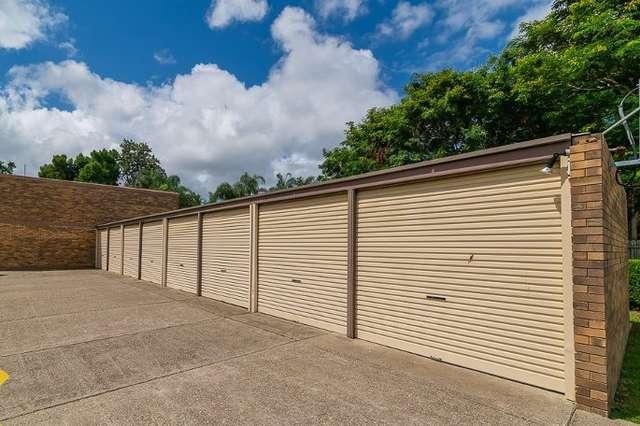5/5 Westerham Street, Taringa QLD 4068