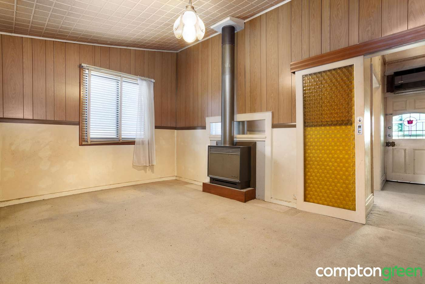 Fifth view of Homely house listing, 36 Oxford Street, Newport VIC 3015