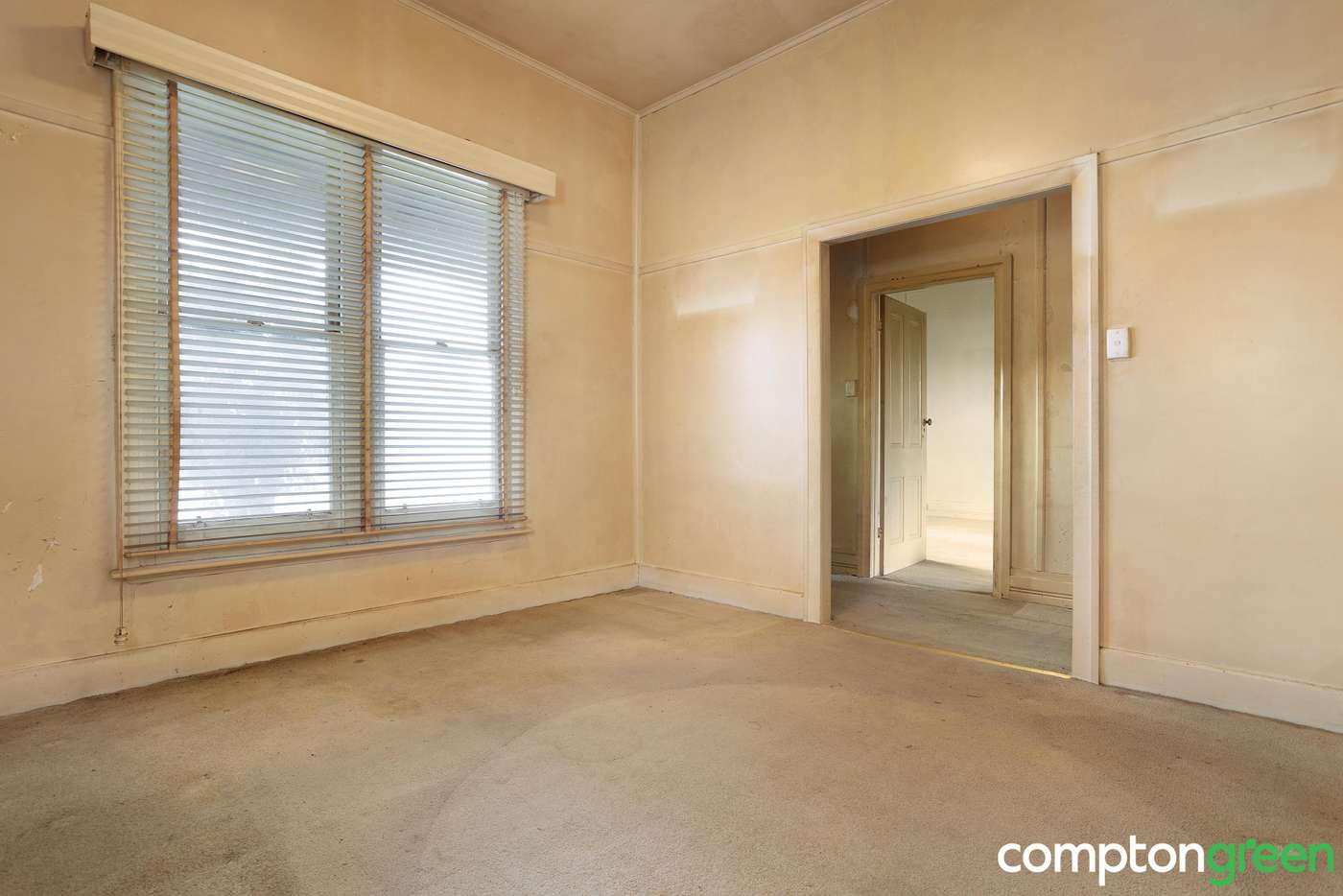 Sixth view of Homely house listing, 36 Oxford Street, Newport VIC 3015