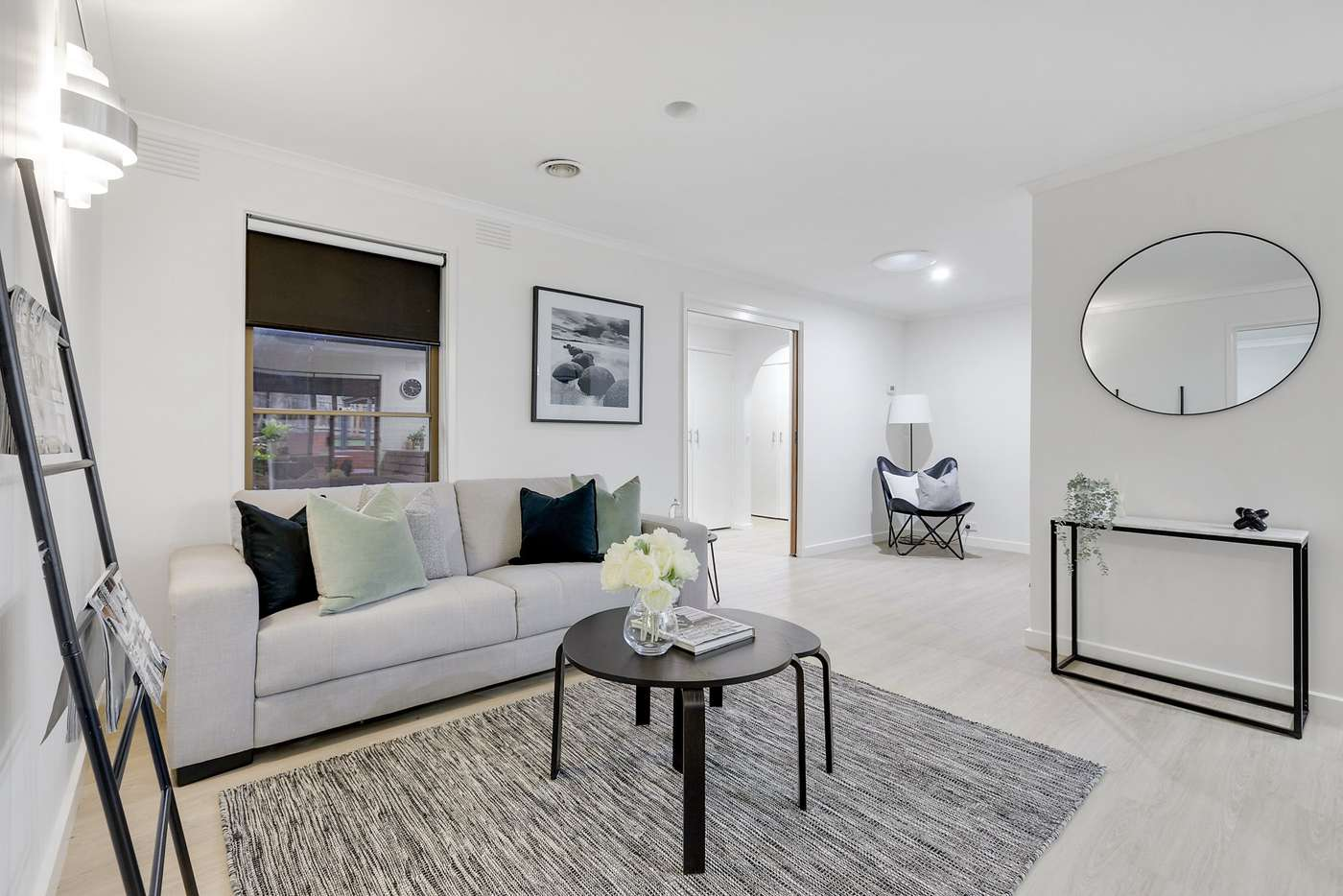 Sixth view of Homely house listing, 112 Heatherhill Road, Frankston VIC 3199