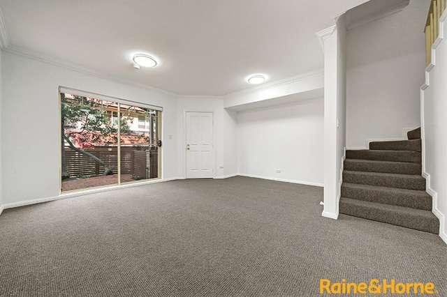 4/13-17 Nook Avenue, Neutral Bay NSW 2089