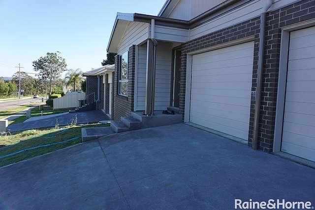 258B Warnervale Road, Hamlyn Terrace NSW 2259