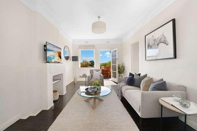 5/344 Edgecliff Road, Woollahra NSW 2025