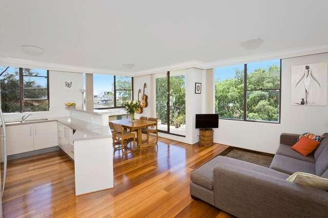 4D/27-31 Ocean Street North, Bondi NSW 2026