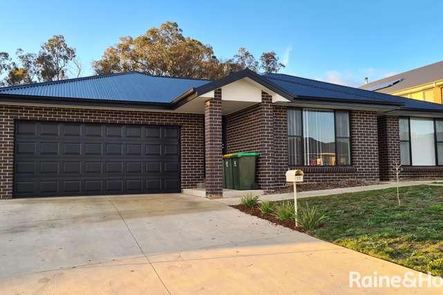 17 Young Street, Orange NSW 2800