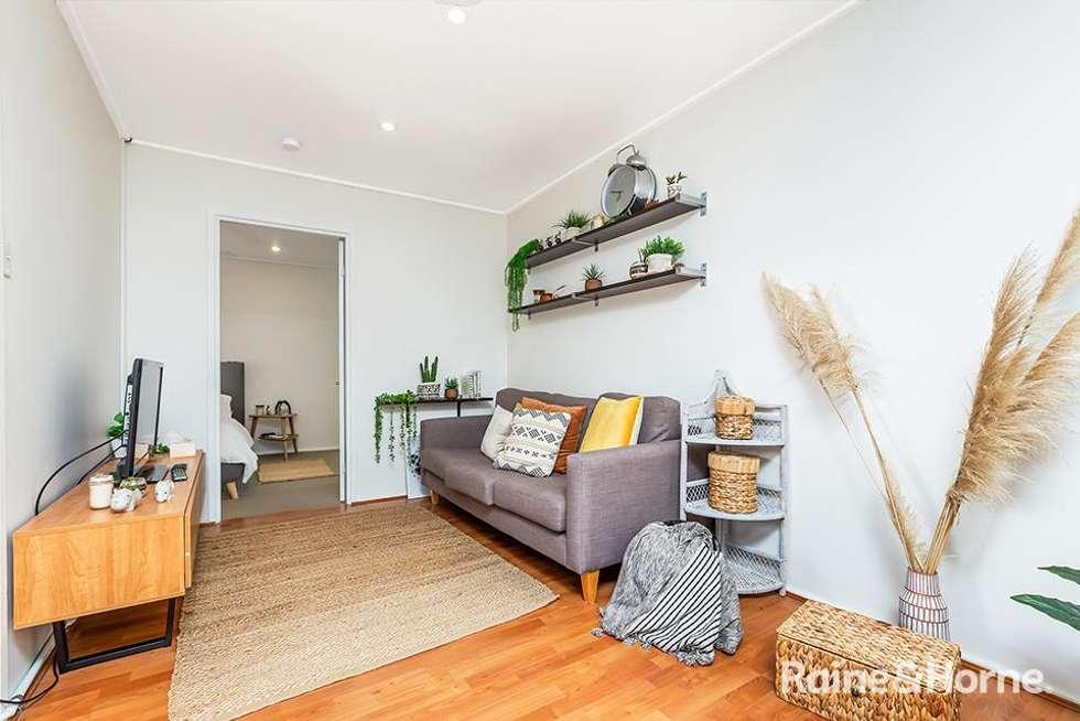 Third view of Homely villa listing, 6/84 Regent Street, New Lambton NSW 2305