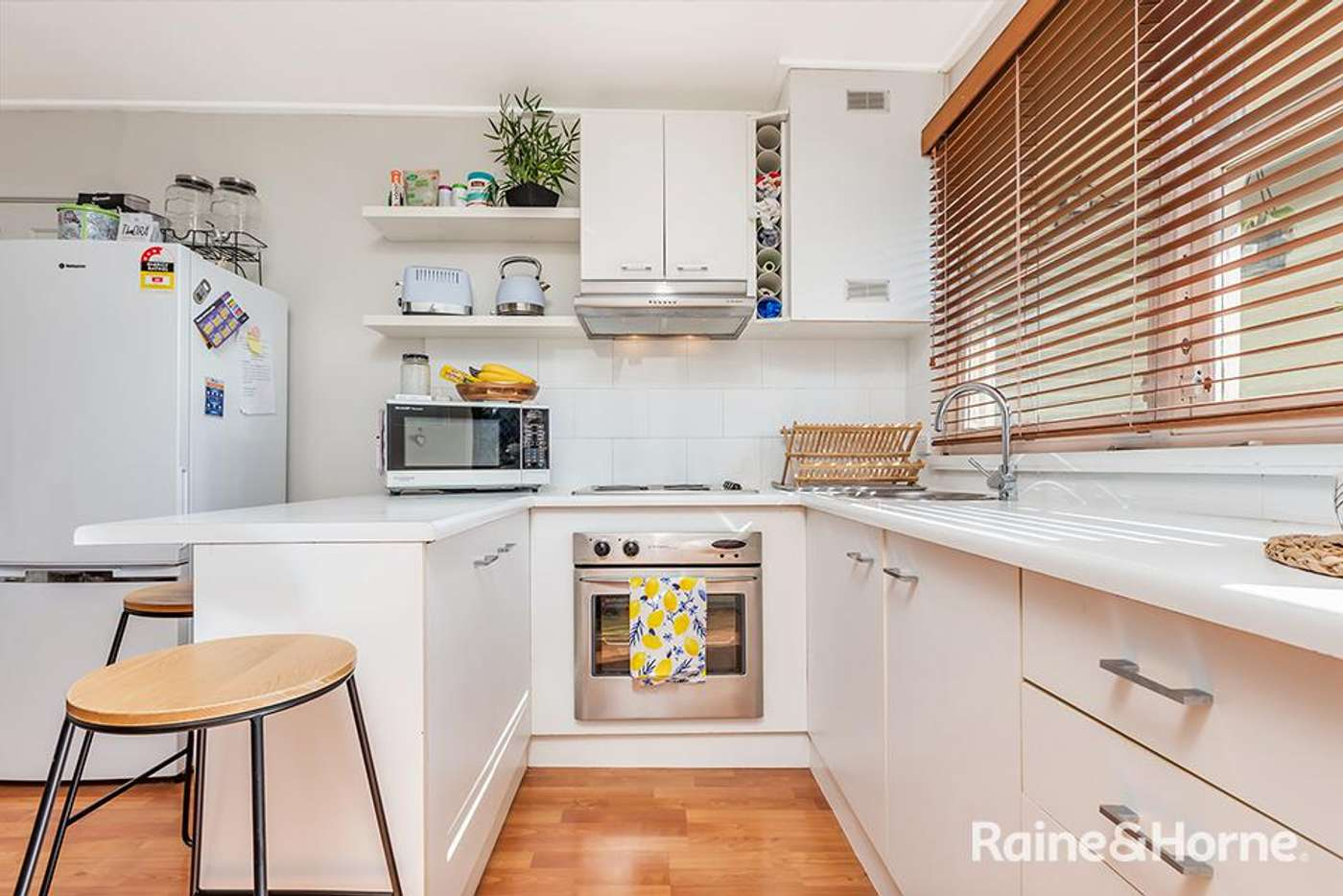 Sixth view of Homely villa listing, 6/84 Regent Street, New Lambton NSW 2305