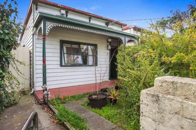 3 Gallant Street, Footscray VIC 3011