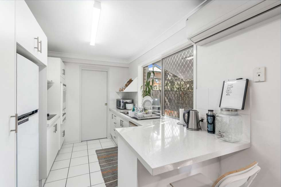 Third view of Homely townhouse listing, 8/51 Birdwood Road, Carina Heights QLD 4152
