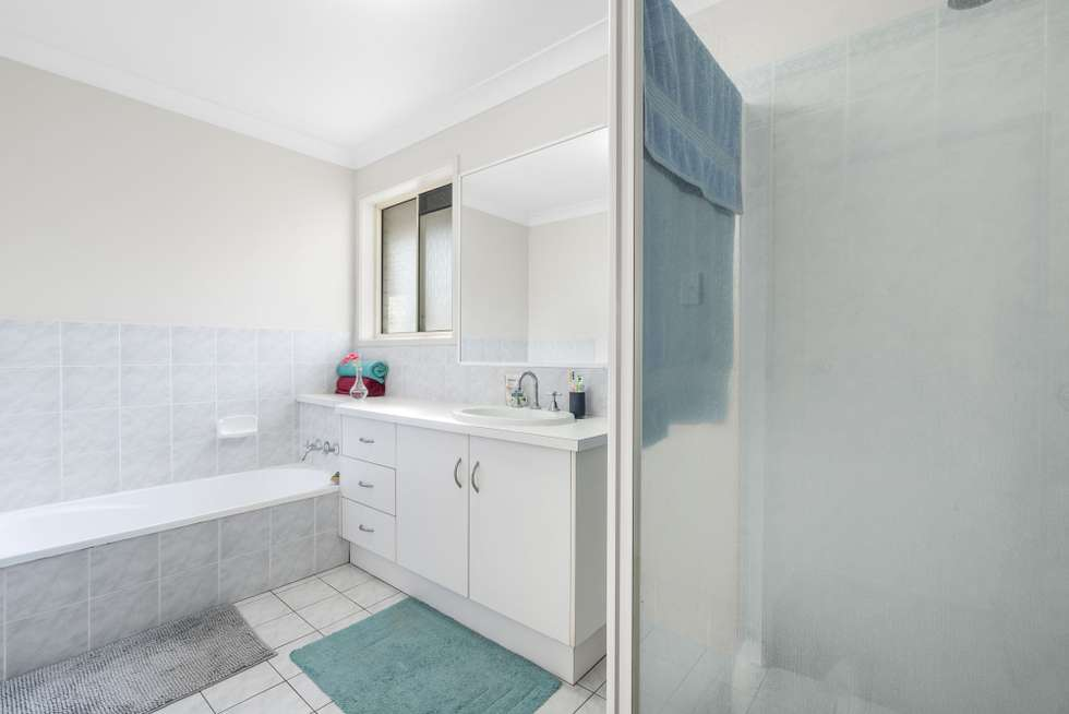 Fourth view of Homely townhouse listing, 8/51 Birdwood Road, Carina Heights QLD 4152