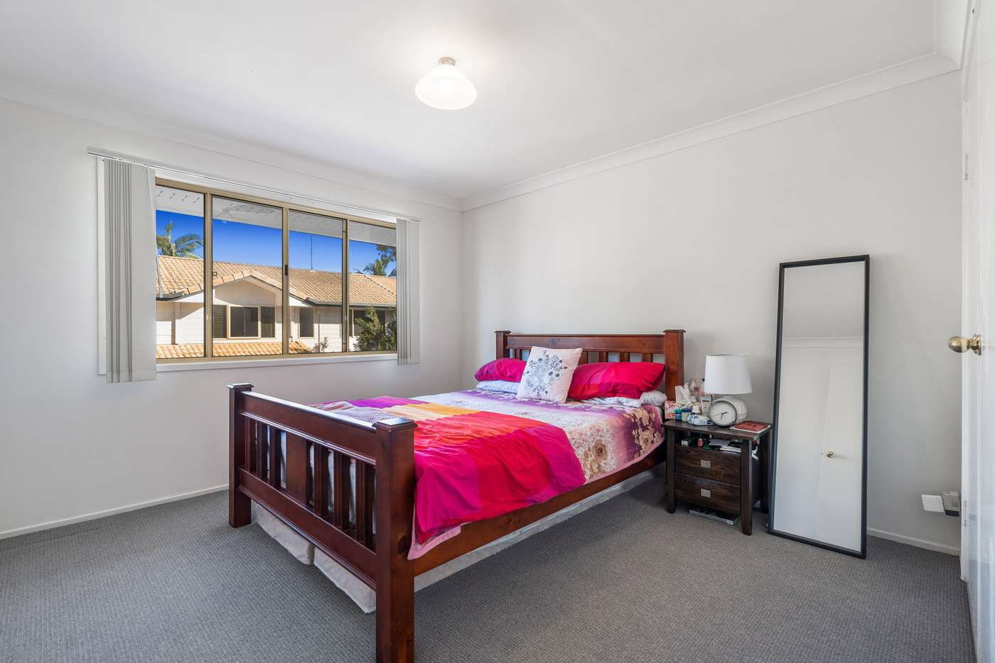 Fifth view of Homely townhouse listing, 8/51 Birdwood Road, Carina Heights QLD 4152