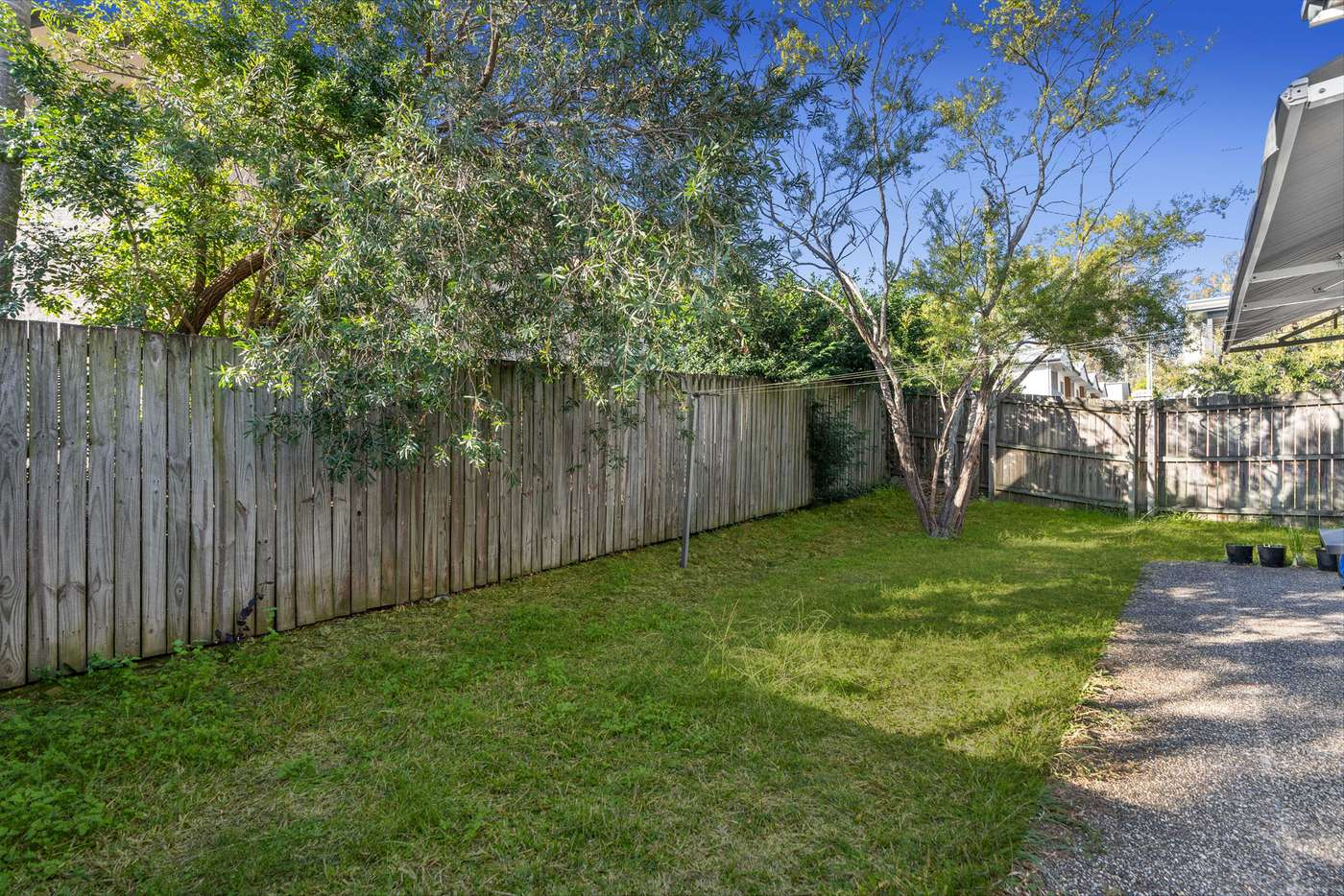 Sixth view of Homely townhouse listing, 8/51 Birdwood Road, Carina Heights QLD 4152