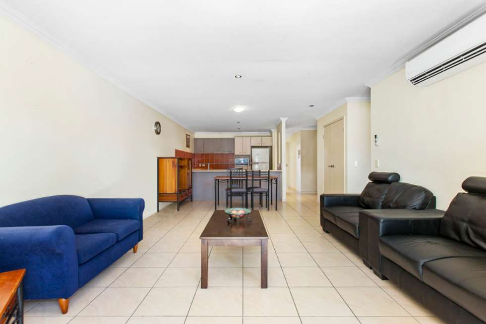 Second view of Homely house listing, 112/4 University Drive, Robina QLD 4226