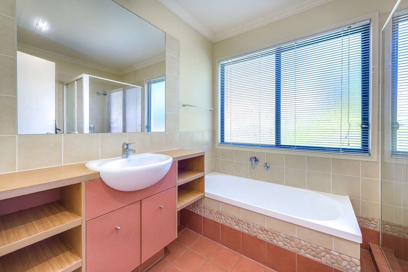 Seventh view of Homely house listing, 112/4 University Drive, Robina QLD 4226