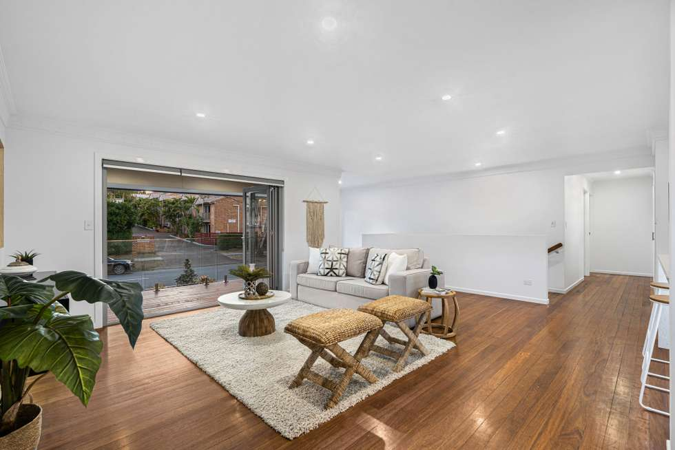 Third view of Homely house listing, 108 Cambridge Street, Carina Heights QLD 4152