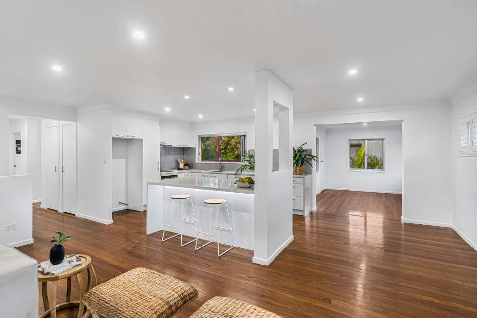 Fourth view of Homely house listing, 108 Cambridge Street, Carina Heights QLD 4152