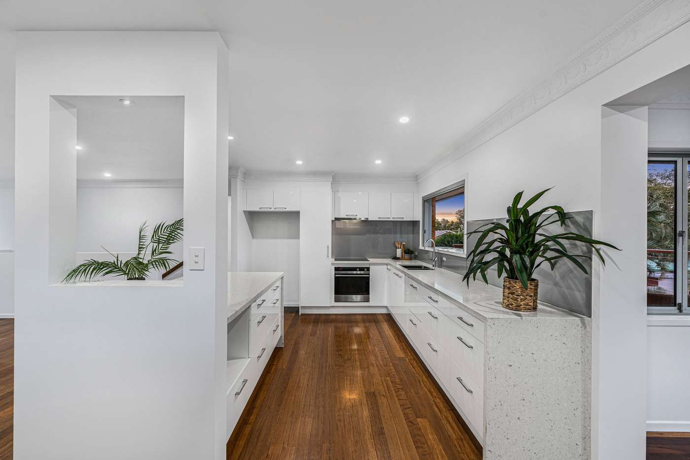 Sixth view of Homely house listing, 108 Cambridge Street, Carina Heights QLD 4152