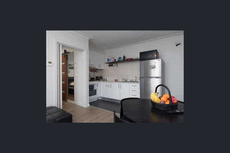 Second view of Homely unit listing, 7/201 Blyth Street, Brunswick East VIC 3057