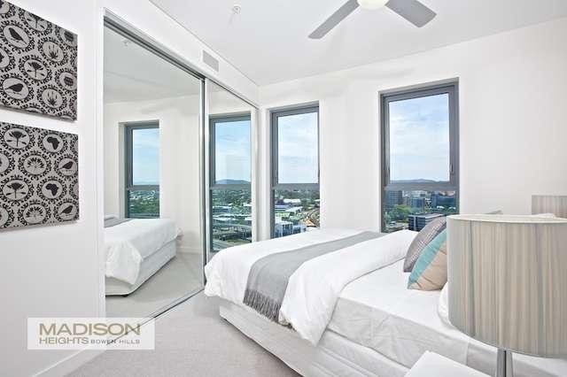 911/35 Campbell Street, Bowen Hills QLD 4006
