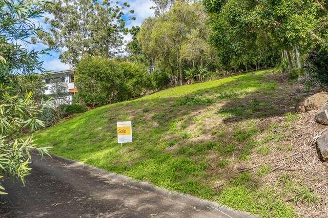 28 Redwood Grove, Goonellabah NSW 2480