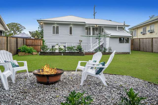 62 Willard Street, Carina Heights QLD 4152
