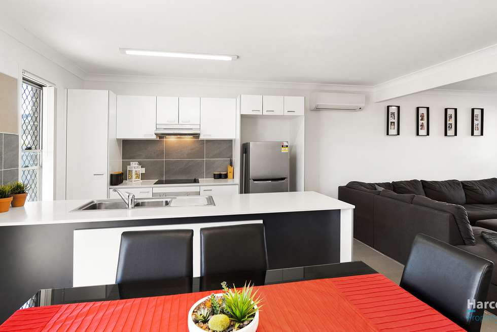 Fifth view of Homely townhouse listing, 119/6-44 Clearwater Street, Bethania QLD 4205