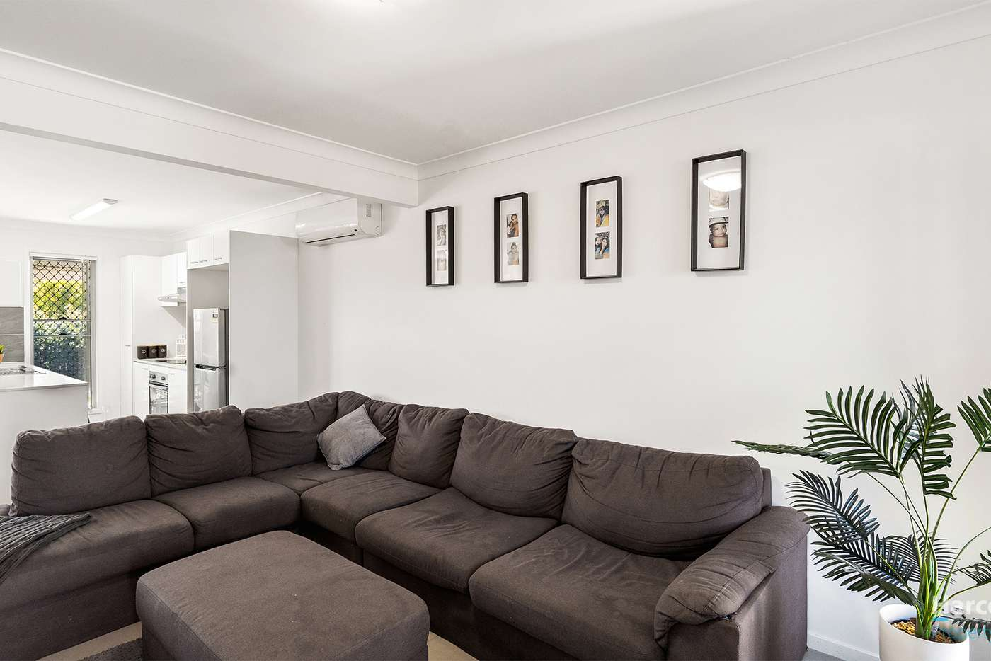 Sixth view of Homely townhouse listing, 119/6-44 Clearwater Street, Bethania QLD 4205