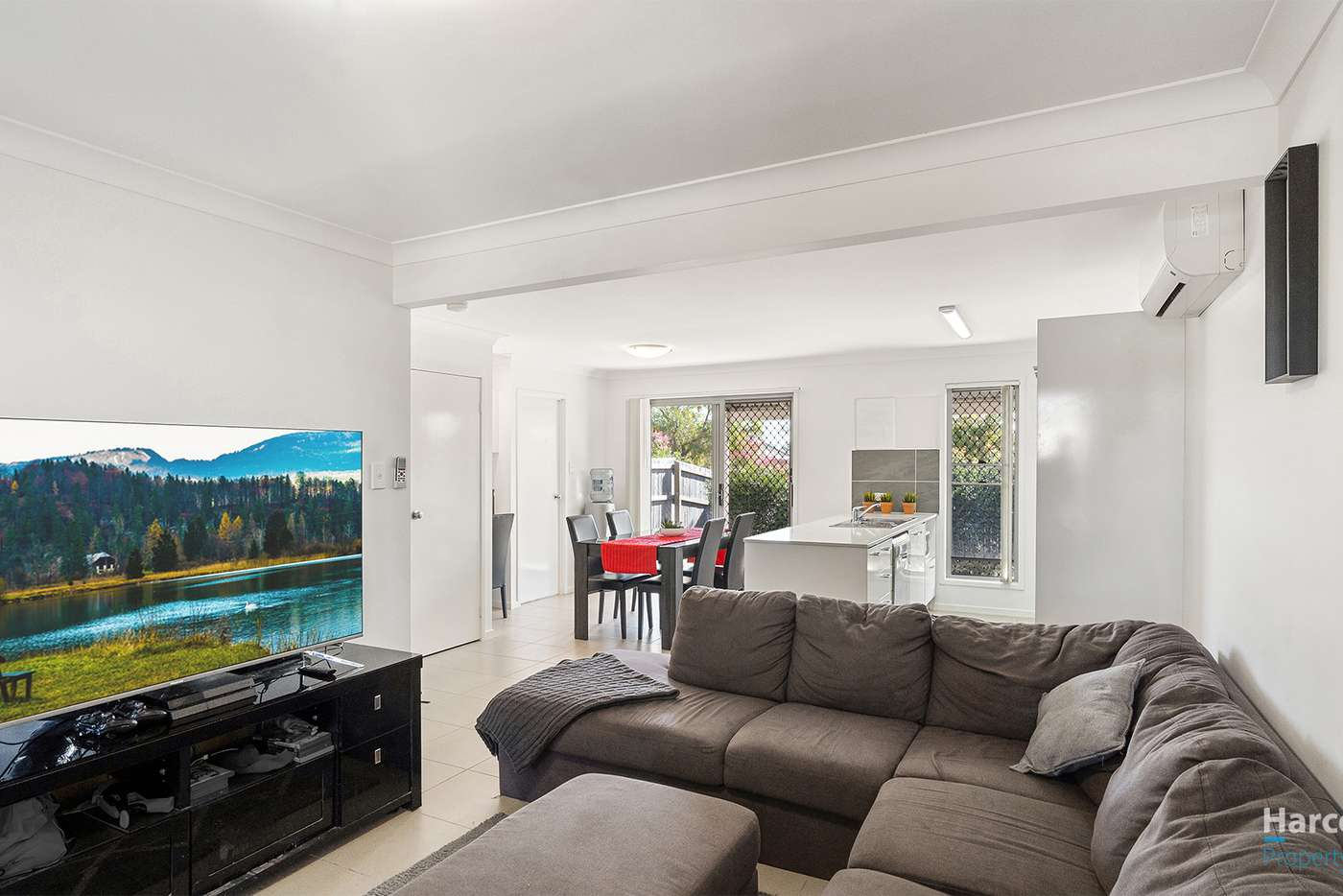 Seventh view of Homely townhouse listing, 119/6-44 Clearwater Street, Bethania QLD 4205