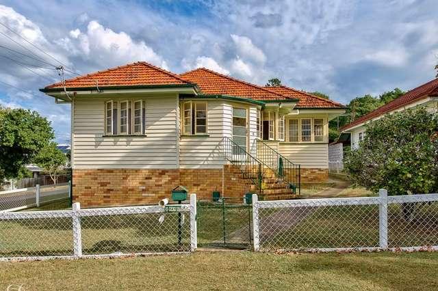 2 Hay Street, Mitchelton QLD 4053