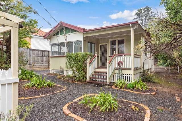 12 Gizerah Street, Mitchelton QLD 4053