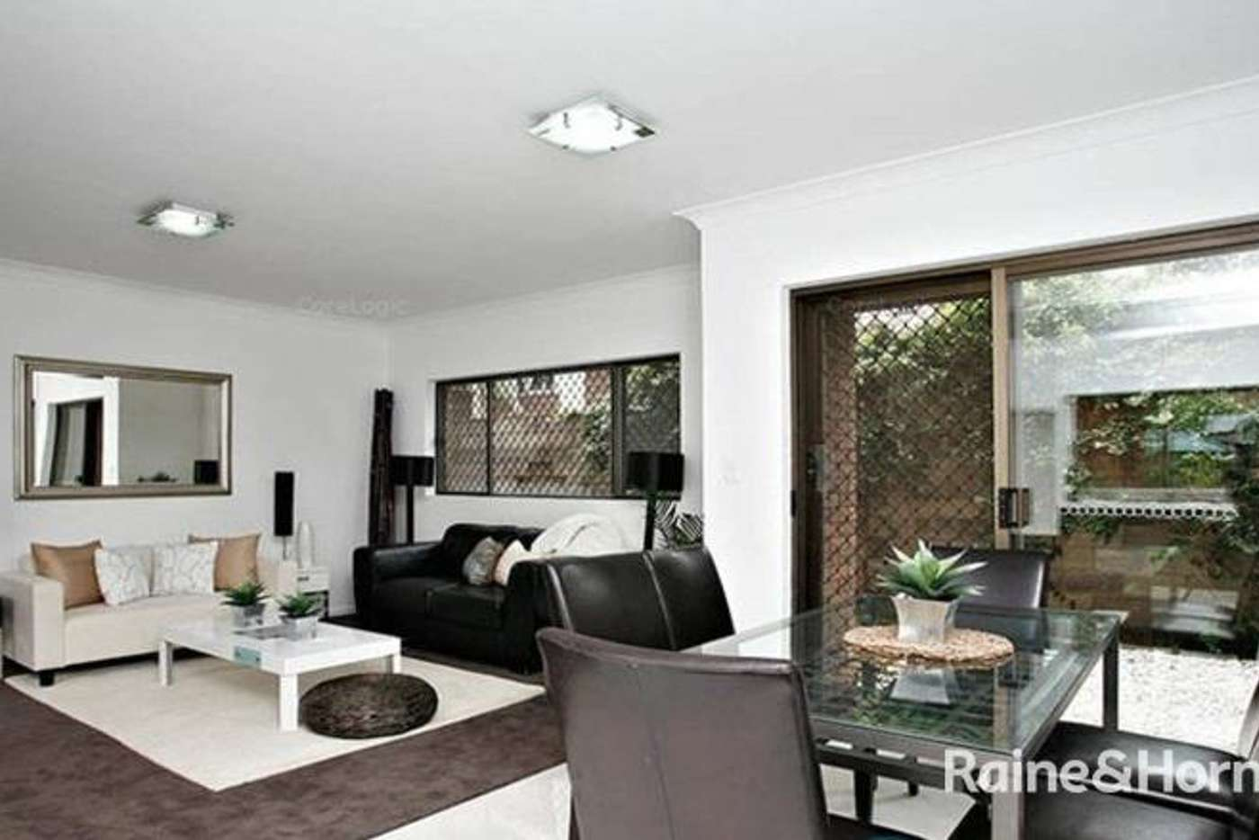 Main view of Homely unit listing, 4/33 Campbell Street, Parramatta NSW 2150