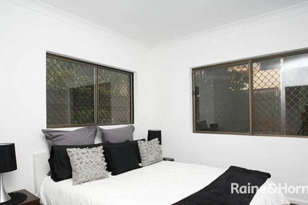 Second view of Homely unit listing, 4/33 Campbell Street, Parramatta NSW 2150