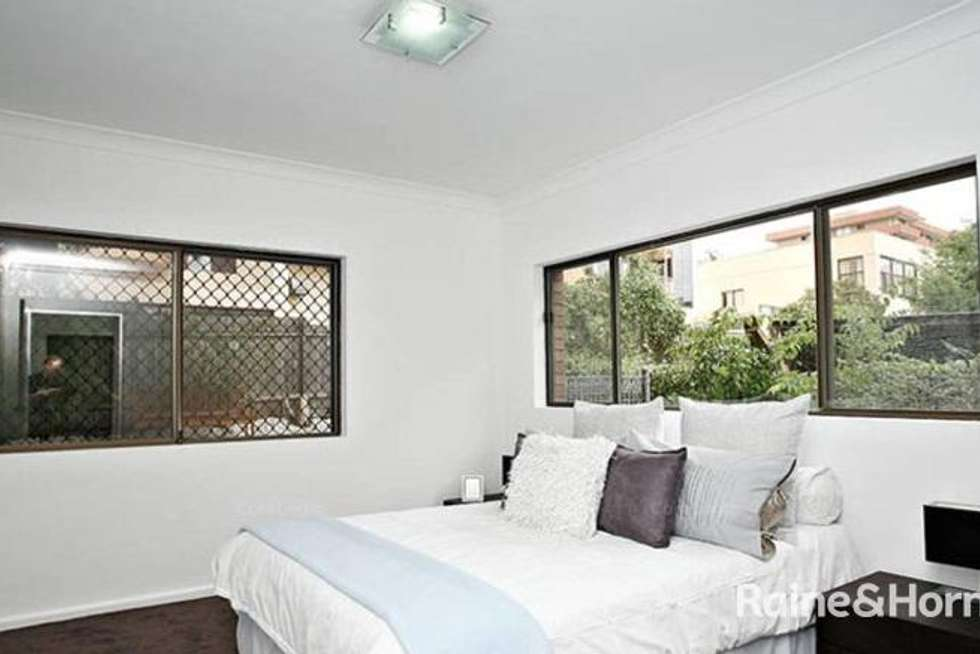 Fourth view of Homely unit listing, 4/33 Campbell Street, Parramatta NSW 2150