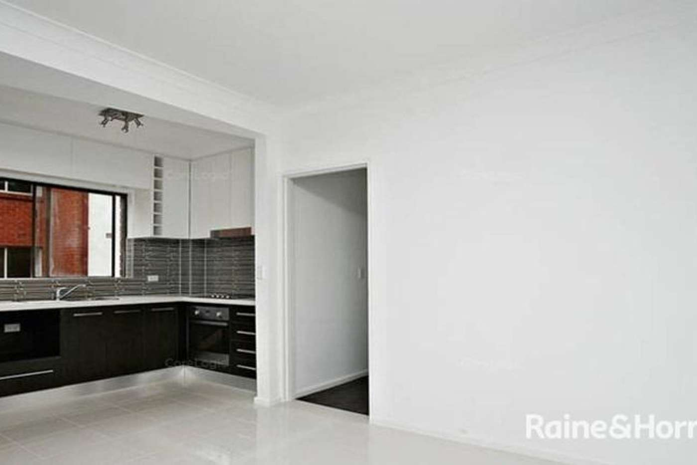 Sixth view of Homely unit listing, 4/33 Campbell Street, Parramatta NSW 2150