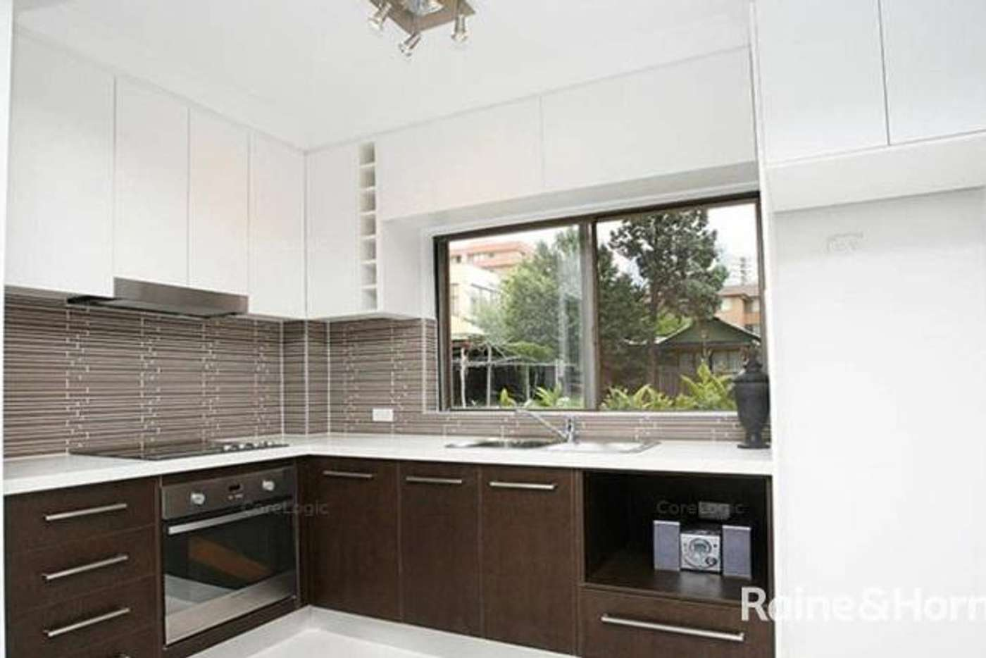 Seventh view of Homely unit listing, 4/33 Campbell Street, Parramatta NSW 2150