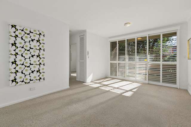 4/24 Barry Street, Neutral Bay NSW 2089