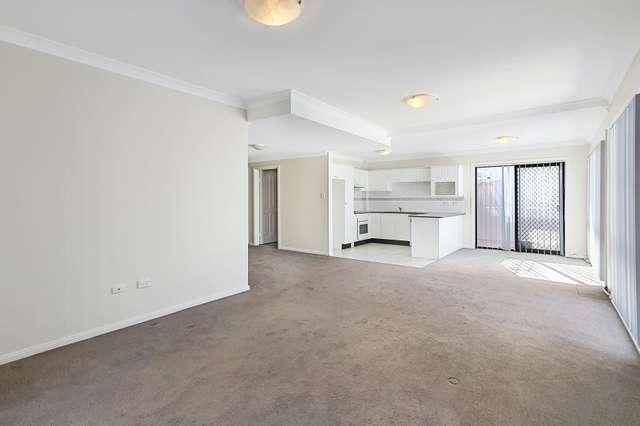 3/23 Auld Street, Terrigal NSW 2260