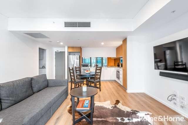 1603/68 Elizabeth Street, Adelaide SA 5000