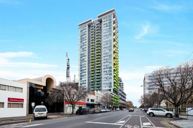 2804/29 Angas Street, Adelaide SA 5000