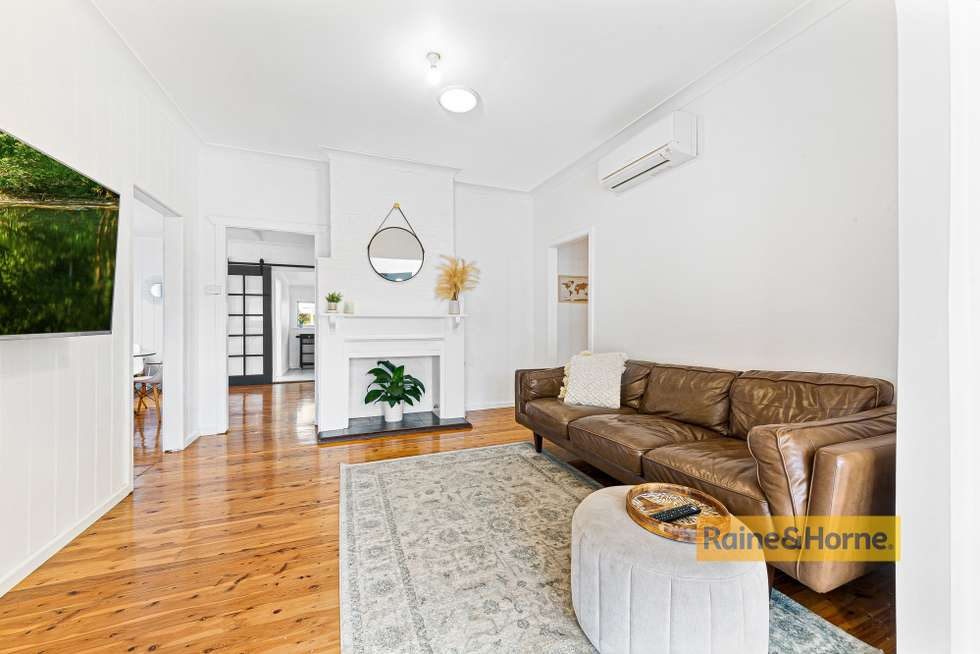 Second view of Homely house listing, 1 Boongala Avenue, Empire Bay NSW 2257