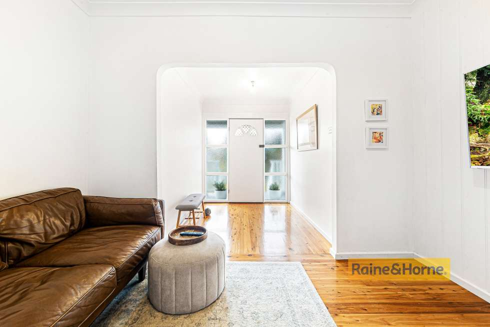 Third view of Homely house listing, 1 Boongala Avenue, Empire Bay NSW 2257
