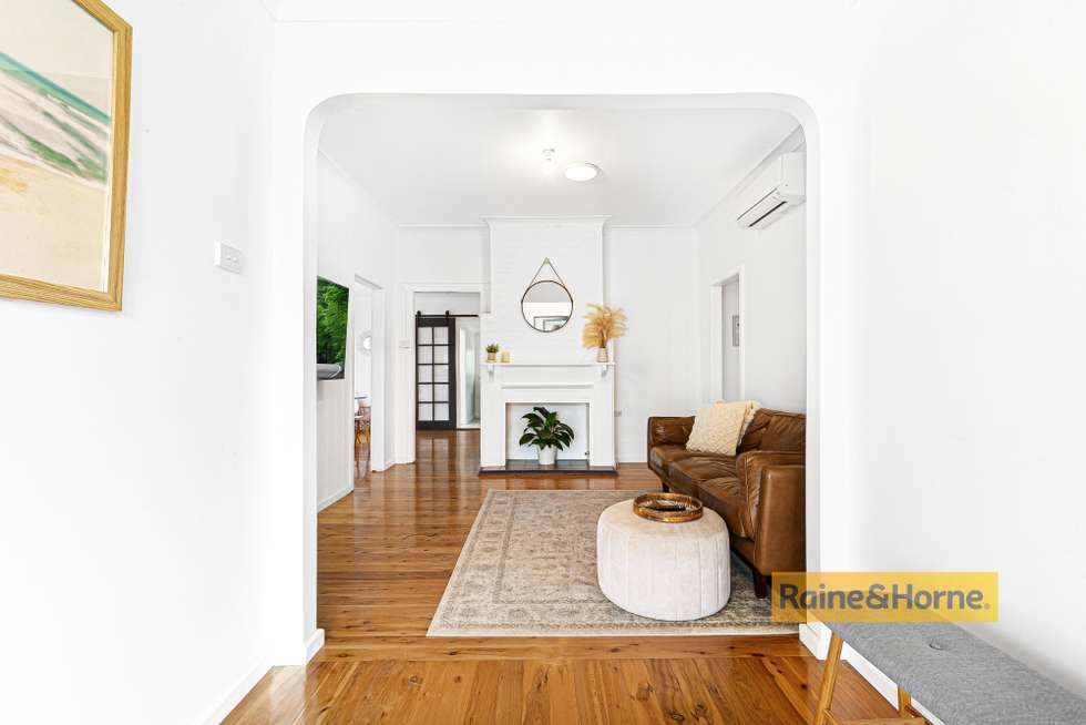 Fourth view of Homely house listing, 1 Boongala Avenue, Empire Bay NSW 2257