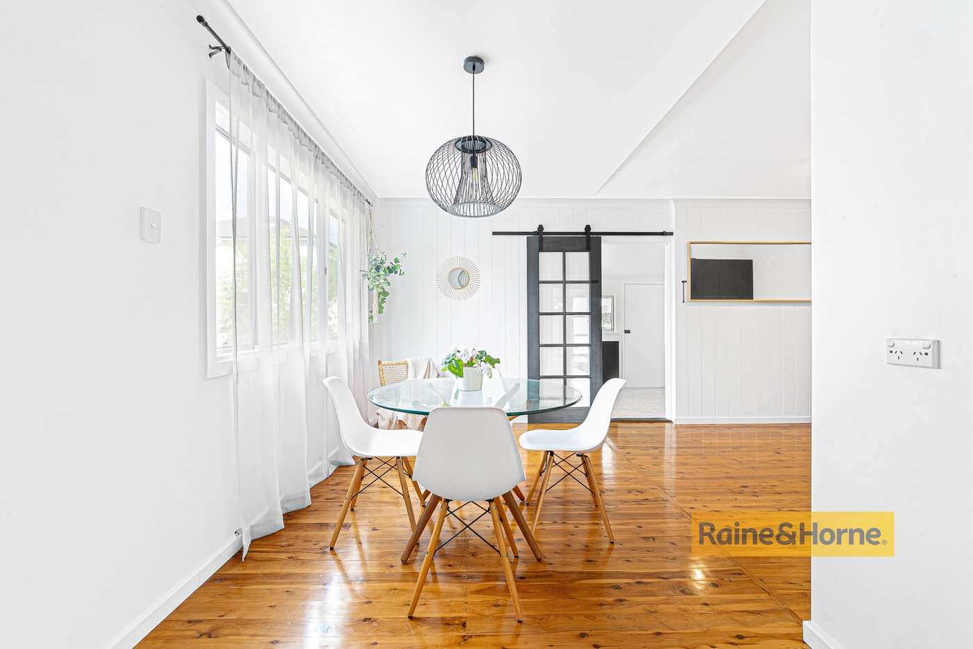 Fifth view of Homely house listing, 1 Boongala Avenue, Empire Bay NSW 2257