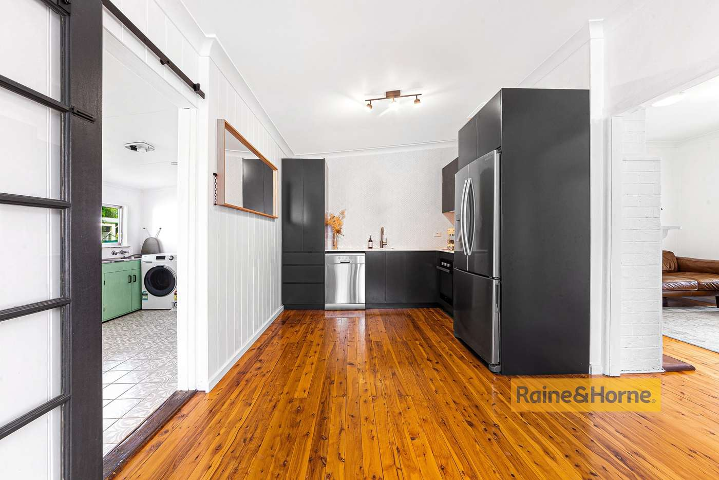 Sixth view of Homely house listing, 1 Boongala Avenue, Empire Bay NSW 2257