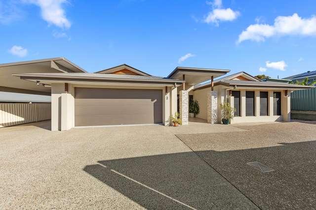 2-36 Duncan Street, Wynnum West QLD 4178