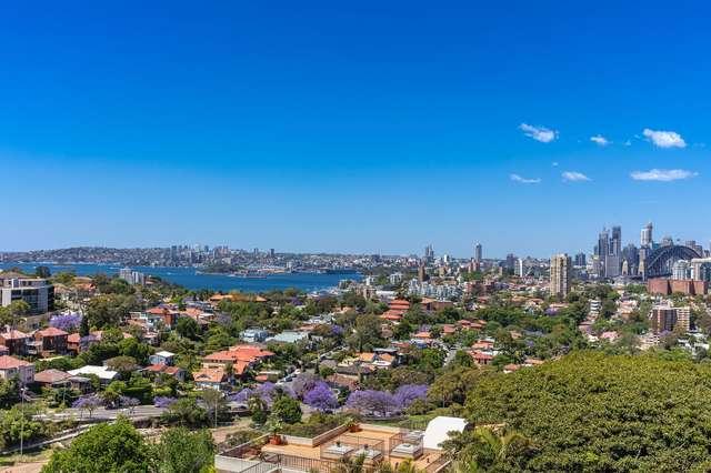 15 Wyagdon Street, Neutral Bay NSW 2089