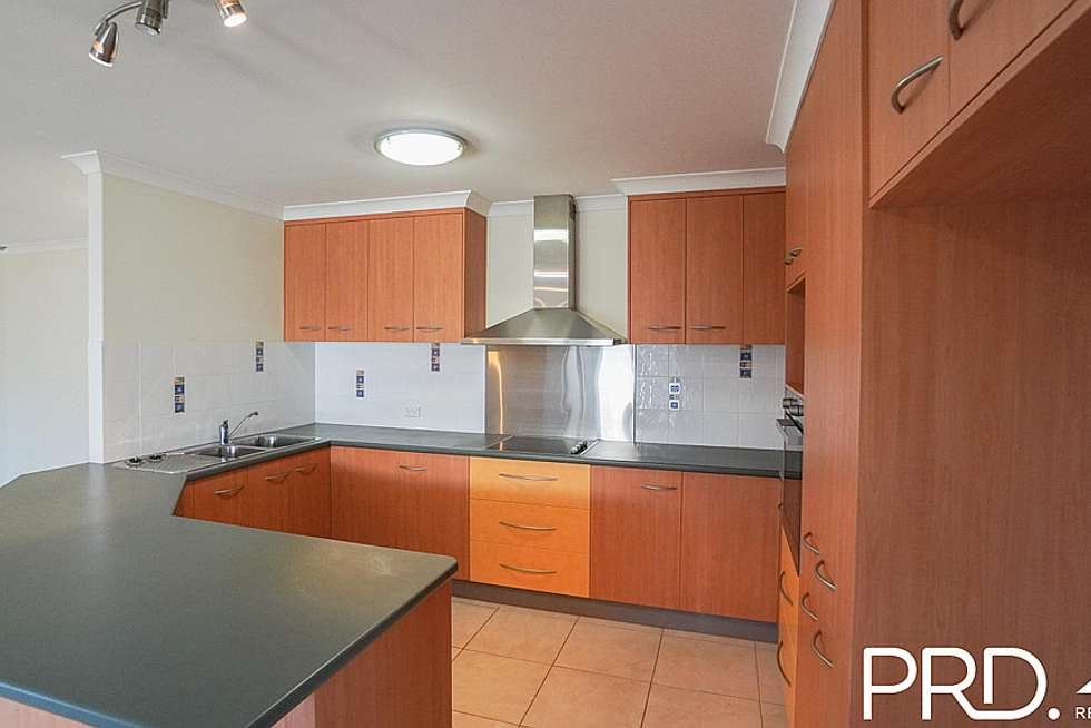 Third view of Homely house listing, 6 Warren Place, Bargara QLD 4670