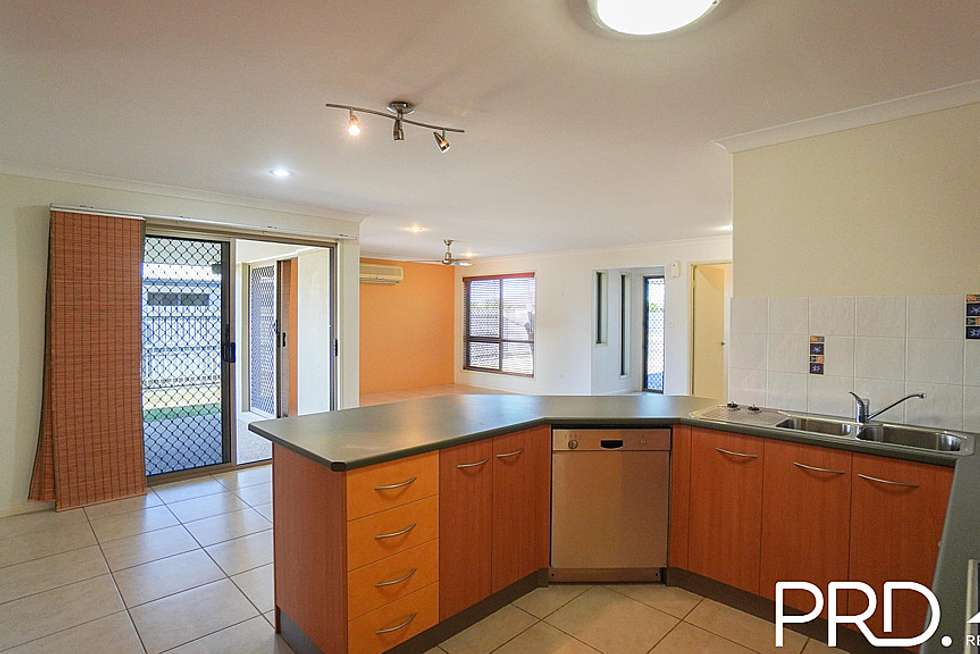 Fourth view of Homely house listing, 6 Warren Place, Bargara QLD 4670