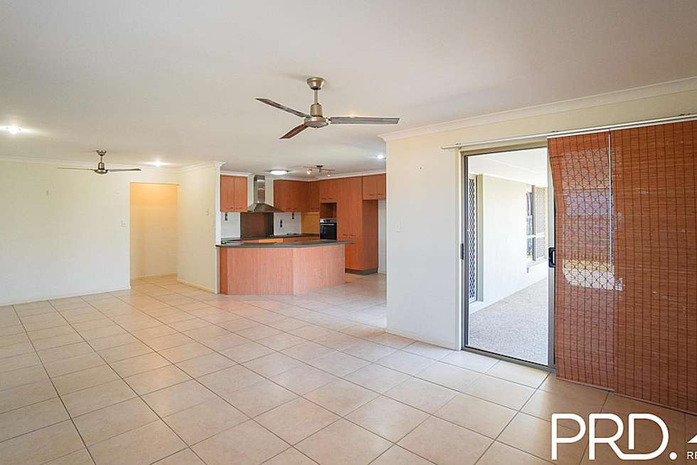 Fifth view of Homely house listing, 6 Warren Place, Bargara QLD 4670