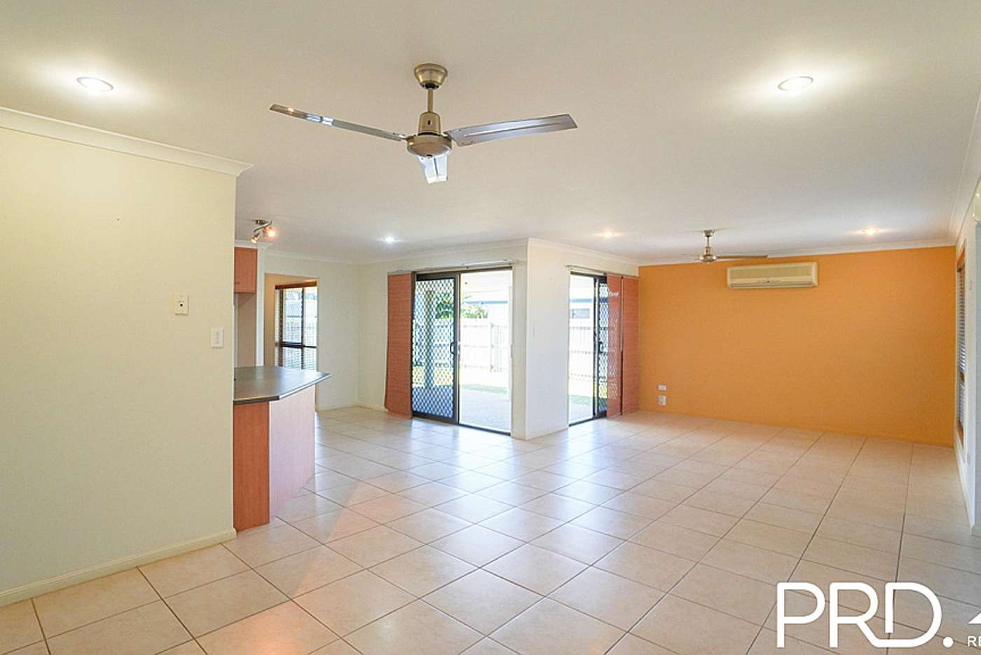 Sixth view of Homely house listing, 6 Warren Place, Bargara QLD 4670